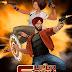 Comic Review: Super Sikh #3