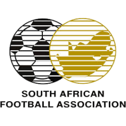 Complete List Senior Squad Jersey Number Players Roster National Football Team South Africa 2017 2018 Newest Recent Squad Call-up 2019 2020