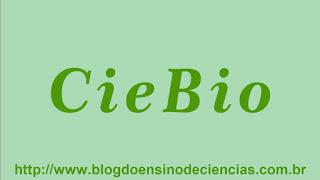 Exercícios sobre Doenças causadas por bactérias.