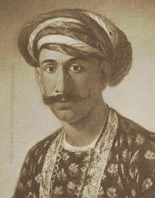 tipu-sultan-at-the-age-of-thirty