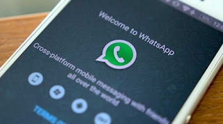 Simak Cara Mengatasi Whatsapp Gagal Mengunduh Foto Atau Video