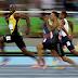 Rio 2016: Usain Bolt remporte son 3e sacre olympique sur 100m (vidéo)