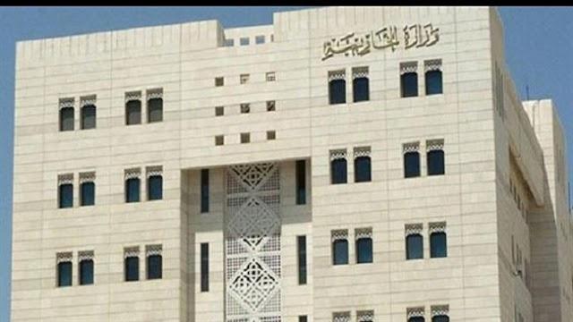 Arab League works as tool against Muslim nations: Syria