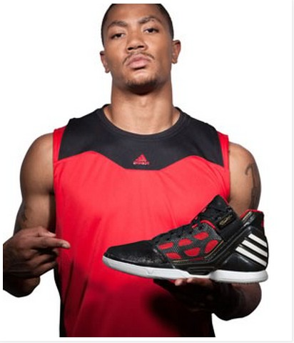 ffd689c9159 Derrick Rose To Visit Manila This 2013  Welcome Back D Rose ...