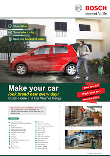 Community Car Sales Breckenridge Tx
