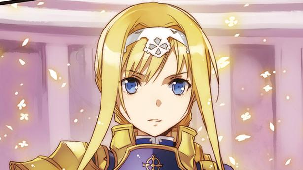 2 Anime yang Paling Dinantikan di Akhir Musim 2018 SAO dan Fairy Tail