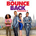 'The Bounce Back': check out the trailer for Shemar Moore's latest movie (Video)