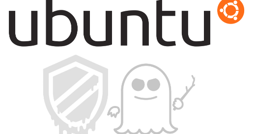 Ubuntu Updates for the Meltdown / Spectre Vulnerabilities