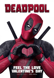 deadpool movie download in hindi bolly4u