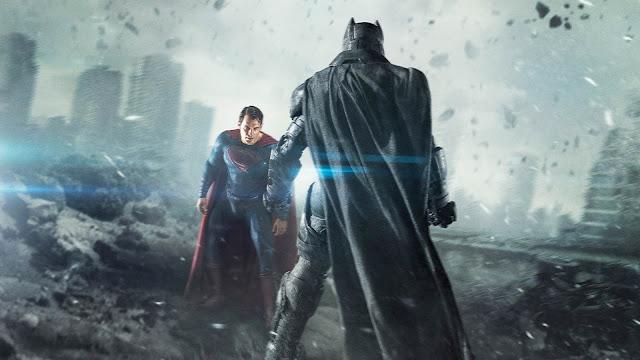 A Framboesa de Ouro, que a cada ano premiam os piores filmes da temporada, anunciaram seus candidatos, entre os que se destacam, Batman vs Superman está com 7 indicações.