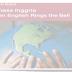 Buku Bahasa Inggris SMP kelas 7 Kurikulum 2013 Edisi Revisi