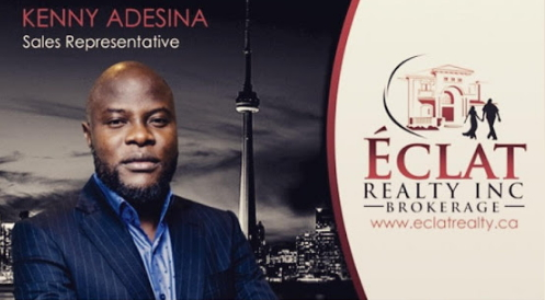 buy home or invest in toronto