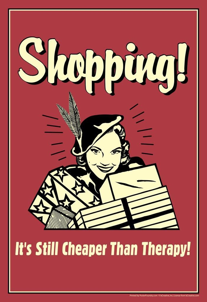 shopcoupons, byrawlins, Lazada, Lazada 7th Birthday, Shopee Mega Fashion & Beauty Sale, Rawlins GLAM