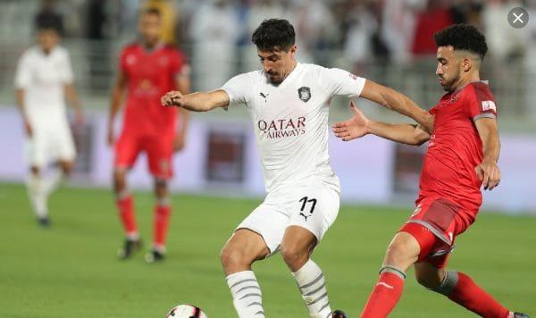 السد يلتقي الدحيل في مباراة  مصيرية اليوم الثلاثاء 13-08-2019، ضمن منافسات دوري أبطال آسيا.