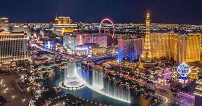 Who Owns Las Vegas Casinos