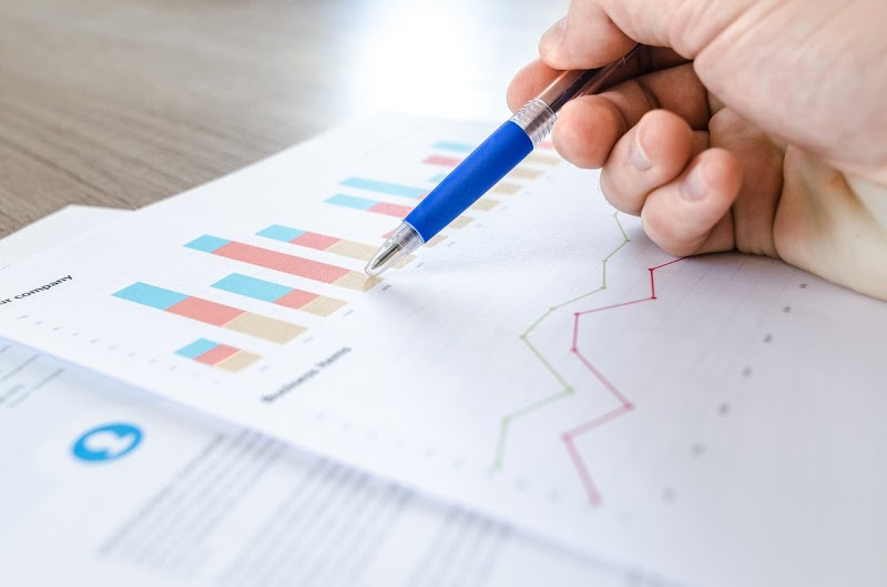Successful analysis can become the key to your business success