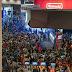 E3 In Photos - Mega Post