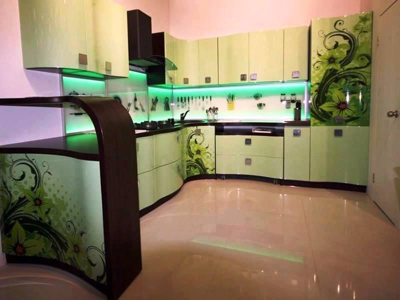 Modern%2BKitchen%2B2018%2BDesigns%2B%25284%2529 Modern Kitchen 2018 Designs Interior