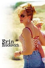 Erin Brockovich 123movies