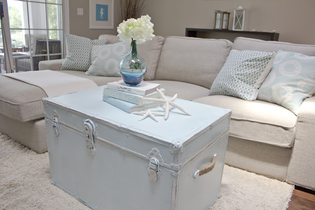sofa ikea kivik opiniones dark grey modern thenest image