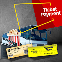 Get 10% Cashback on Daewoo Ticket Payment via JazzCash Mobile Account Dial *786# from Jazz / Warid SIM to open your Mobile Account.  Offer can be availed from JazzCash Agent JazzCash Mobile Account Daewoo Website  Other discounts available with JazzCash Mobile Account Daewoo Express Mandviwalla Entertainment (cinemas) Cinepax Cinemas Kohistan Bus Service