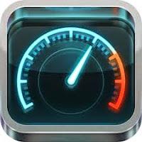 Cara Tes Kecepatan Koneksi Internet