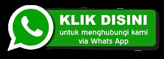 Hubungi WhatsApp Kami