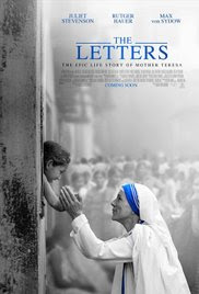 Download The Letters (2014) Film Terbaru