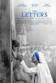 Download The Letters (2014) Film Terbaru