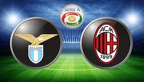مشاهدة مباراة لاتسيو وميلان بث مباشر اليوم 28-2-2018 Lazio vs Milan Live