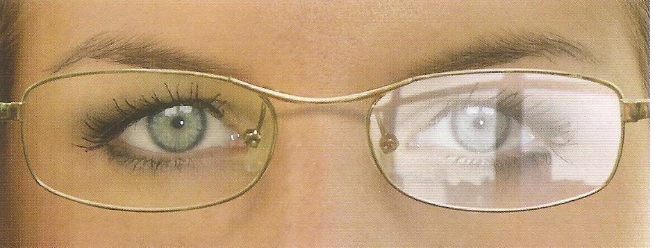 86bd19666 Qual o melhor óculos multifocal? - Portal da Oftalmologia