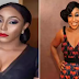 """""""I Will Continue Living By My Own Rather Than Get Married"""" – Actress Rita Dominic"""