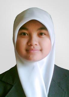 Emmy Rusadi, Digital Web Editor