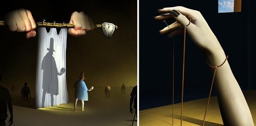 00-Marcel-Caram-Surrealism-Expressed-with-Digital-Art-www-designstack-co