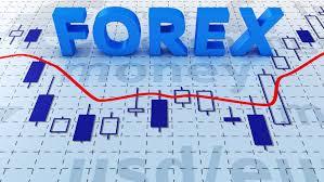 Tips Mendapatkan Software Yang cocok Untuk Bermain Forex Trading