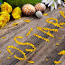 Ostara - mały sabat na powitanie wiosny