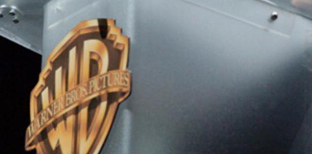 Warner Bros se plantearía crear su propio canal para su contenido DC