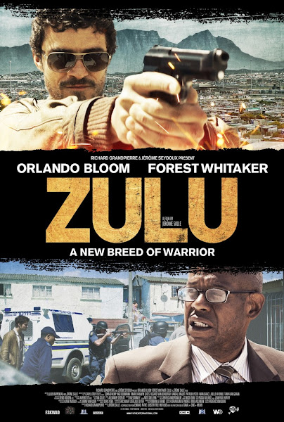 Zulu 2013 In Hindi hollywood hindi dubbed movie Buy, Download hollywoodhindimovie.blogspot.com