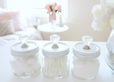 http://hauteandhealthyliving.com/lifestyle/home-decor/diy-mason-storage-jars/