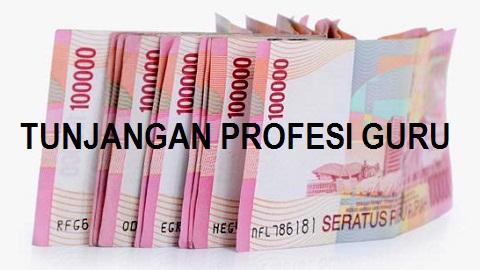 Anggaran 2016 Berkurang, Kemendikbud Jamin Tunjangan Profesi Guru