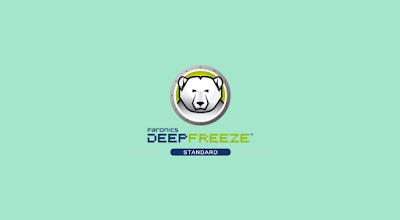deep-freeze-standard-8.53