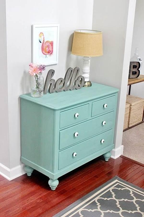 5 Ideas for Restoring Old Furniture 6