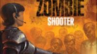 لعبة قاتل الزومبي للاندرويد