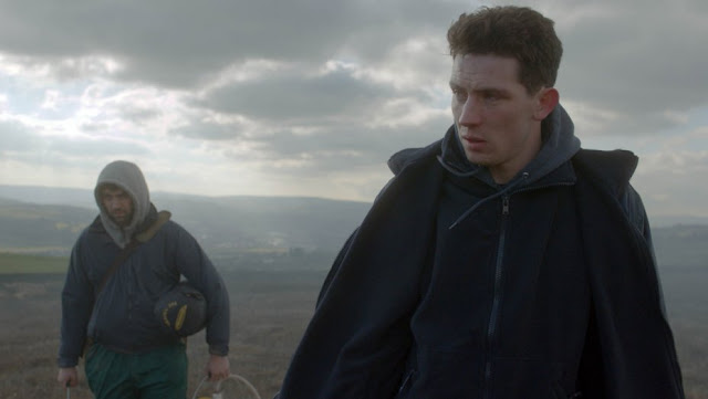 "Review | ""God's Own Country"" (2017)"