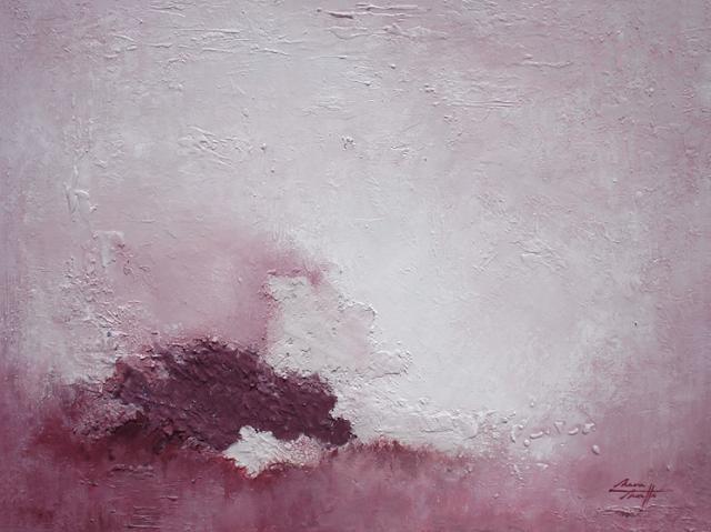 Decorando con Arte, María Miralles