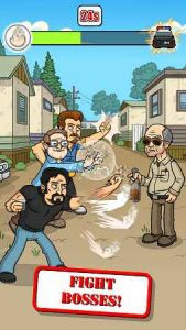 Trailer Park Boys Greasy MOD APK