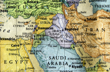 Pendahuluan Bab 9 Dinasti-Dinasti Kecil Bagian Timur Baghdad