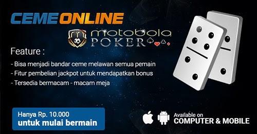 Situs Daftar Akun Vivo Slot Tembak Ikan Online Teraman ...