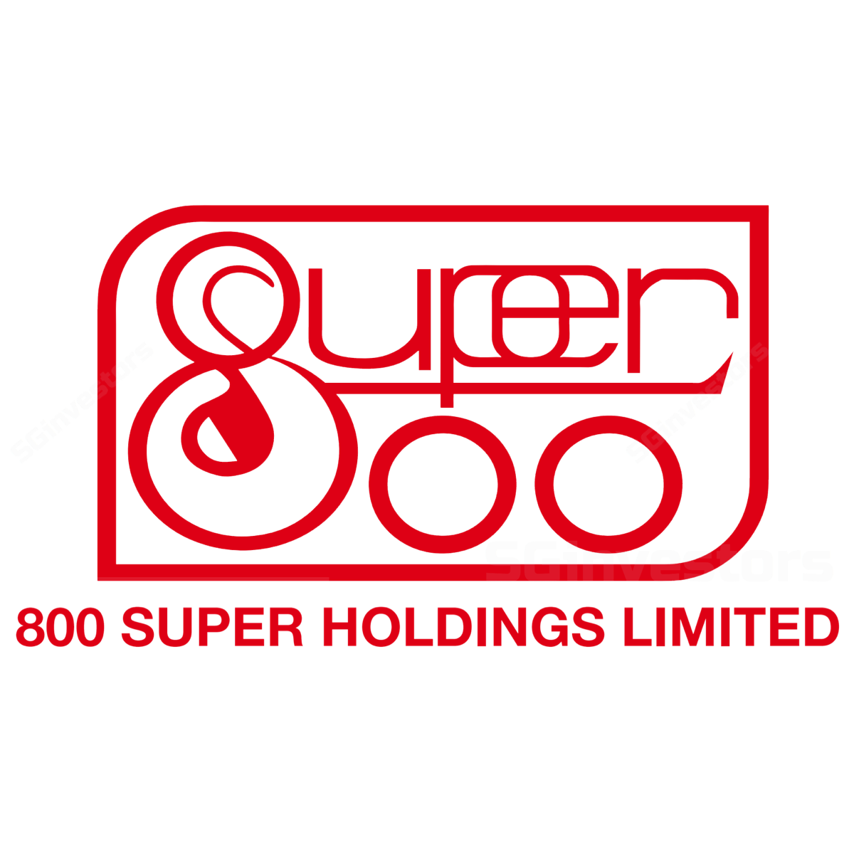 800 Super Holdings Ltd - Phillip Securities 2018-01-16: Gaining Market Share