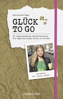 http://www.schwarzkopf-verlag.net/store/p269/GL%C3%9CCK_TO_GO.html